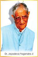 03-Dr Jayadeva.jpg