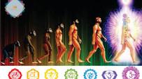 Chakras e os Mantras