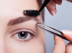 design-de-sobrancelhas-2.jpg