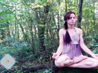 8 passos de Patanjali no YOGA