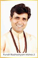 05-Pundit Radheshyam Mishra Ji.jpg