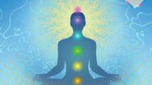 13 Ensinamentos para aumentar seu Nível de Vibração