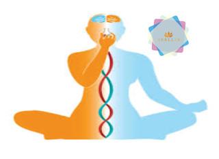 Pranayamas na Yoga
