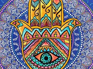 90-902563_hamsa-evil-eye-wallpaper-iphon