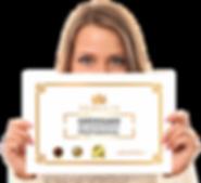 Marketing certificado 1.png
