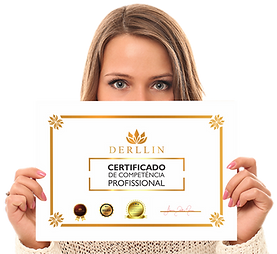 Marketing certificado 1.png
