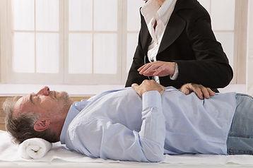 Hipnose-o-que-e-e-como-e-feita-.jpg