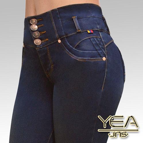 YEA-5181 Dirty Skinny