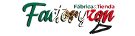 logo_factoryz2021-semptiembre.png