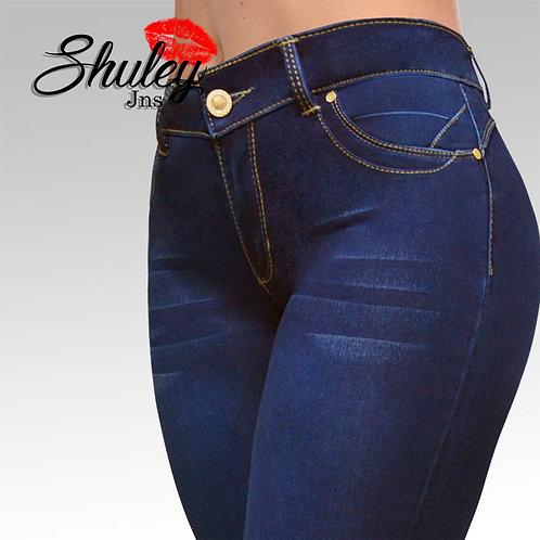 SHU-134 Rinse Skinny