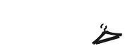 logo_factoryz2021.png