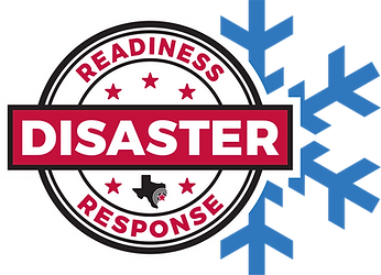 HR Winter Disaster Badge-outlined.png
