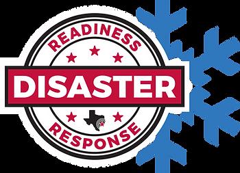 HR Winter Disaster Badge-outlined.png
