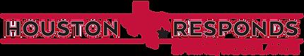 Spring Woodlands Logo RGB-01.png
