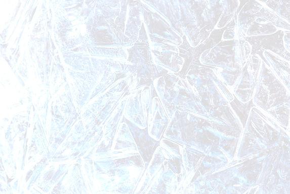 freeze2.jpg