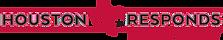 Mont Logo RGB.png