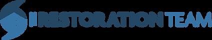 TRT-Logo Horizonatal REV-01.png