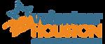 VH-Logo.png