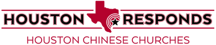 HR Chinese Churches Logo-01.png
