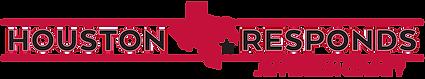 Jefferson Co Logo RGB-01.png