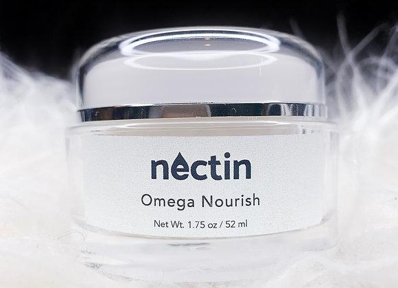 Omega Nourish