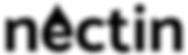 Nectin Skincare Logo