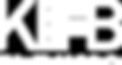 Logo_whiteTRANSPARENT.png
