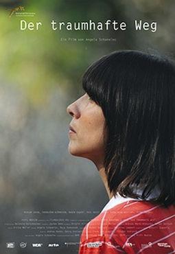 Marsia Tzivara, filmmaker
