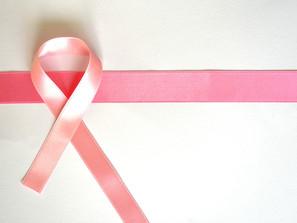 Agora é Lei! Mulheres com histórico familiar de câncer receberão exames preventivos