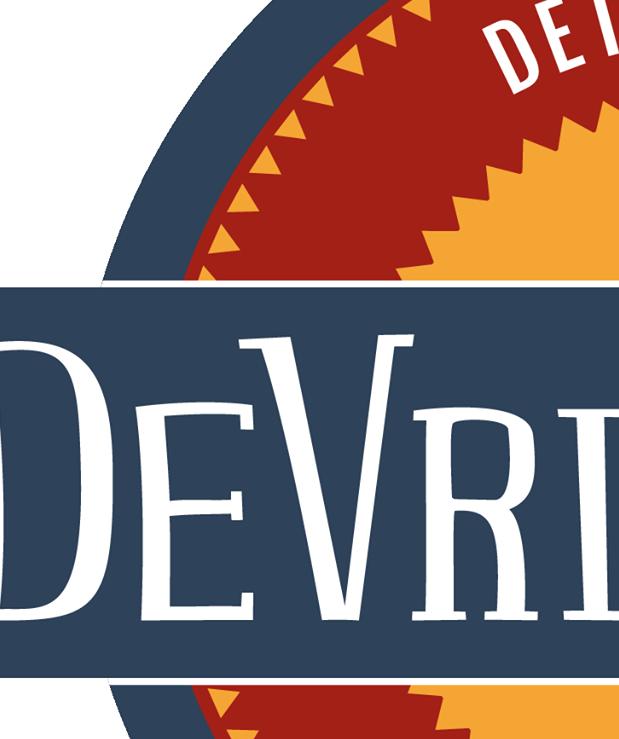 DeVries & Co.
