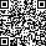 Southside CofC QR Code.png