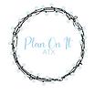 PlanOnItATX_PlainLogo 720.png