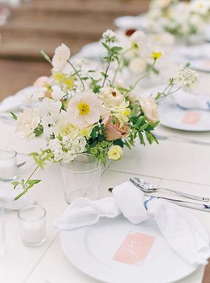 BaleighNeal_Wedding_featherandtwine-714.