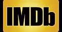 IMDb-icon.png