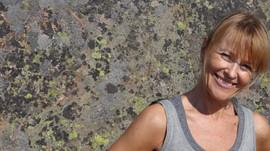 Workshop: Restorative yoga & Ayurveda 1.0- vem är jag och vilka råd passar min hälsa?