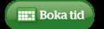 BokaTid_Gron_MorkBakgrund_120px.png
