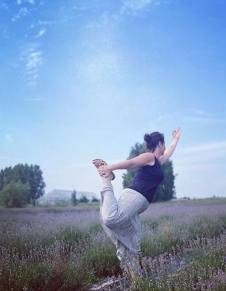 Dansaren i lavendellund.jpg