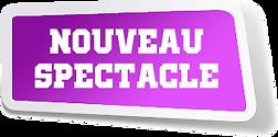 btn-nouveau-spectacle.png