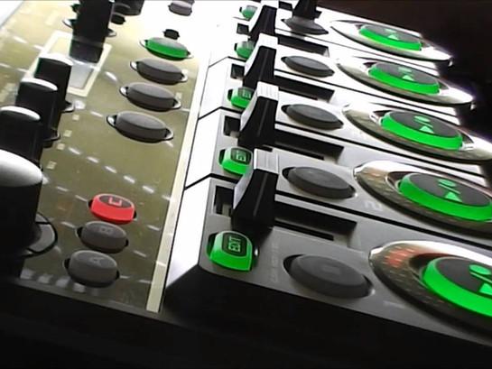 Débutant en Beatbox ? Quelle machine choisir pour créer ses boucles ?