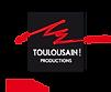 TOULOUSAIN PRODUCTION