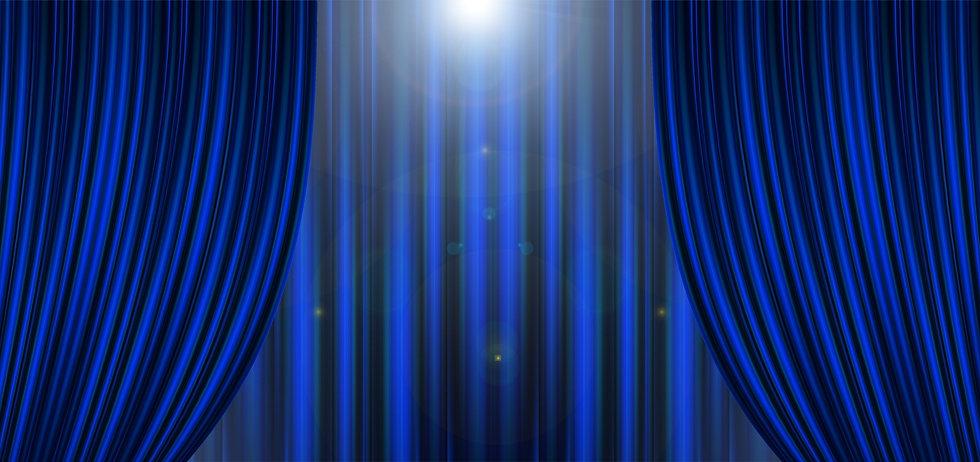 Dîner-spectacle_et_soirées_cabaret_à_