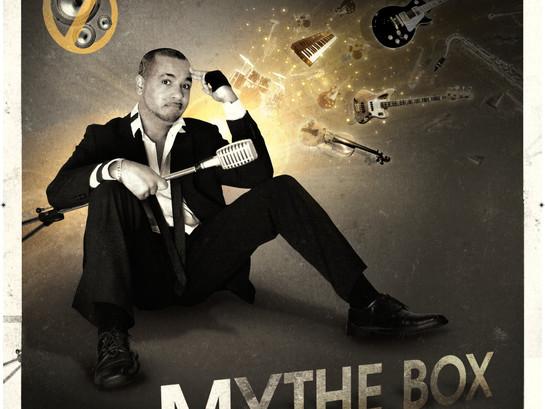 Printemps 2019 : les dates de Mythe Box