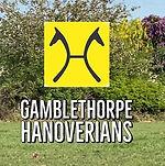 Gamblethorpe%20Hanoverians_edited.jpg