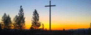 Greenwood-vista-3.jpg