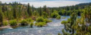 Riverside-8.jpg