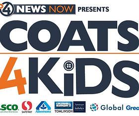 coats 4 kids.jpg