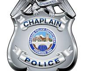 chaplains.jpg