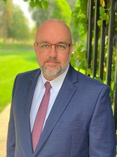 Isaac Freebairn