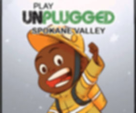 Unplugged-Hero-Hunter-thumbnail-300x300.