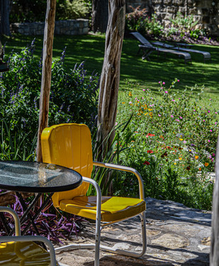 yellow chair 2.jpg